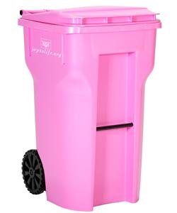 pinkcan-small